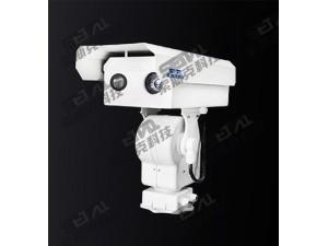 IRD1500高清中型双波段夜视系统
