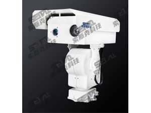 HD800MP高清激光夜视系统