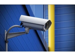 安裝網絡攝像機出現故障該如何處理?