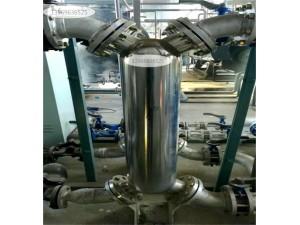 供应换热机组heatexchanger unit