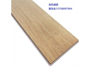 PVC塑料地板 SPC锁扣地板