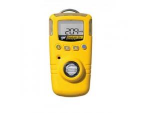 加拿大BW GasAlert Extreme 单一气体检测仪