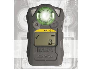 天鹰 2X 气体检测仪