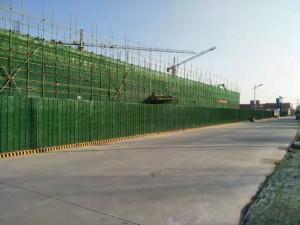 三层框架结构11530平厂房出租 可分割定制