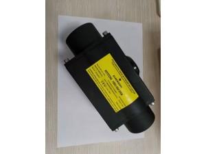 F89E006 009 F89E014 F89E气动执行器
