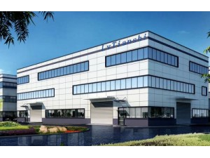 梁山徐集 工业地产出售,50年产权、可分期付款 欢迎参观