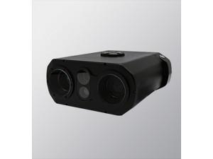 BXH系列手持高清激光夜视仪