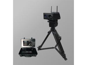 BXP1500系列智能3D跟踪便携激光夜视仪
