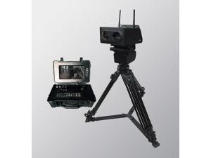 BXT1500系列智能3D热点追踪便携夜视仪