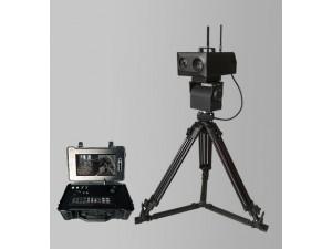 HDBX1500系列高清便携激光夜视仪