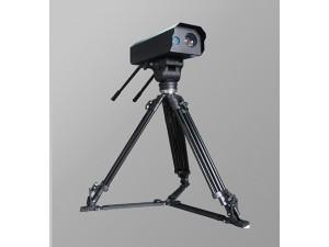 BXS300系列短波红外透视夜视仪
