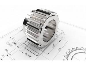 海盐CAD软件哪里学习