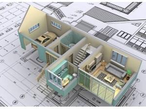 海盐3DMAX室内设计软件哪里学习