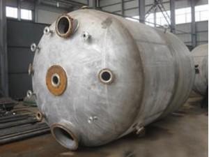 主要经营各种二手锅炉及废油北京锅炉设备二手铁铜回收公司