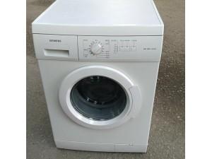 宋庄二手洗衣机收购