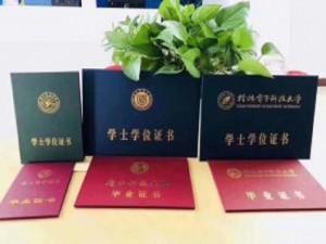 广西南宁函授提升学历的方式
