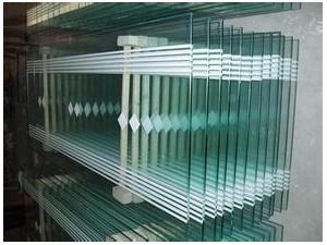 北京朝阳区拆装钢化玻璃更换大型玻璃中空钢化玻璃