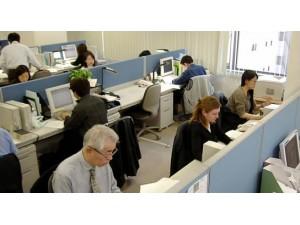 西安知名的翻译公司-世界百强企业翻译公司