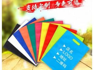 大庆太行印业包装内袋/相册内袋定制印刷价格