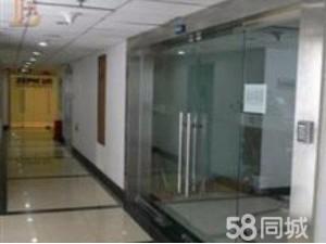 上海不定地弹簧维修 玻璃门偏斜维修地弹门维修安装