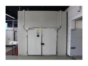 第三方检测 环境可靠性 材料检测 物理性能检测