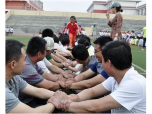广州郊外亲子户外活动亲子DIY研学踏青春游绿色基地