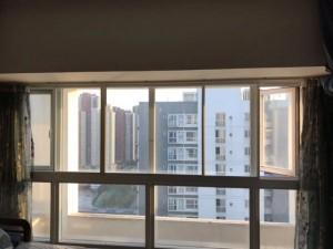 西安惠尔静隔音窗隔音隔热节能窗 定制高端静音门窗
