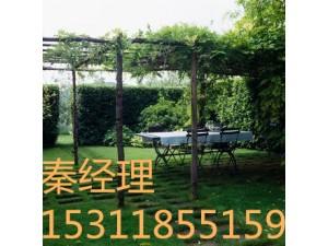 转让北京的建筑工程公司带有装饰二级资质