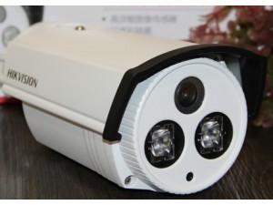 """海康威视添加摄像机提示""""用户被锁定""""怎么办?"""