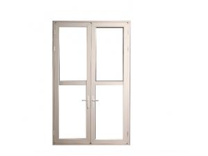 天通苑定做断桥铝塑钢维修中空玻璃隐形纱窗金刚网安装