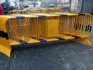 铁马护栏,厂家直销,质量保障