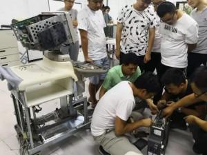 医疗器械维修工程师对学历有什么要求
