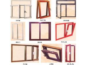 天通苑定做断桥铝塑钢隐形纱窗回龙观金刚网沙门纱窗