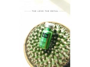 爱瑞西诗30s安全淡皱绿钻美容院套盒招商加盟