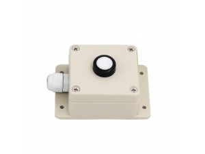 RY-G/W 型光照度传感器