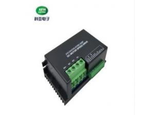 有刷直流电机驱动器 DC12/48RT50BL-XW