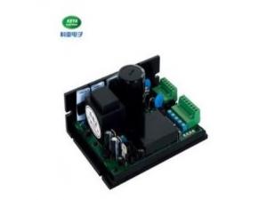 有刷直流电机调速器 厂家批发 220DP08BL