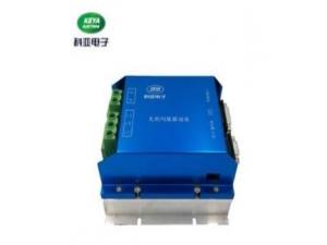 伺服电机驱动器 KYDBL4875-1E