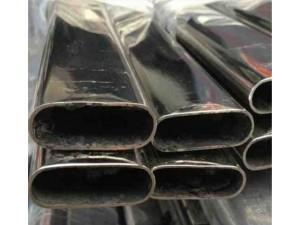 椭圆管厂家-椭圆管产品、椭圆管精品