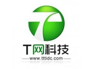 河南T网更专业的服务器托管运营商