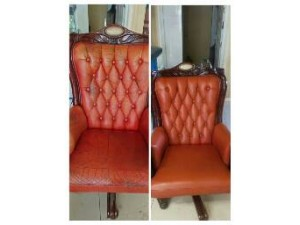 东明专业上门清洗保养真皮沙发、定做沙发套沙发垫、沙发维修翻新