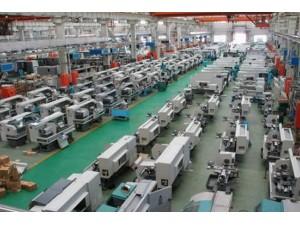 整厂设备回收机械设备废旧设备工厂搬迁倒闭拆除