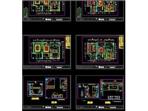 合肥哪里学CAD好,3D效果图培训,合肥哪里学室内设计好