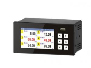 无纸记录仪DR8050