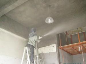 隔音毡吸音涂料装修隔音材料工程包施工