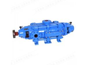 DY6-80X4(P) 自平衡多级油泵生产厂家,选型报价