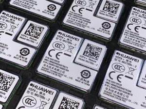 回收电子元器件,收购工厂电子呆滞料