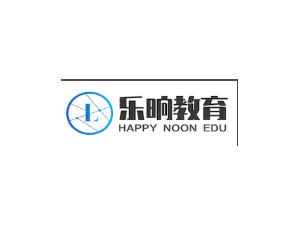 河南成考院校2020年专升本 高起本招生专业