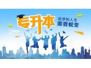 河南网络教育院校2020年各层次招生专业