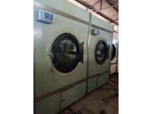 出售大型工业洗涤设备百强洗涤机械